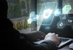 Gigante de cámaras Olympus investiga posible incidente de ciberseguridad