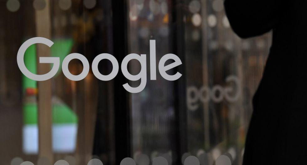Google Cloud integrará de ahora en adelante los servicios en su plataforma, pero estos seguirán siendo operados de forma independiente. (Foto: AFP)