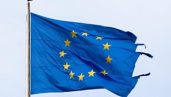 Las negociaciones para un amplio acuerdo de asociación entre la UE y el Mercosur se iniciaron en Buenos Aires en abril de 2000. (Foto: EFE)