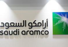 "Presidente de Aramco: ""La salida a bolsa será muy, muy pronto"""