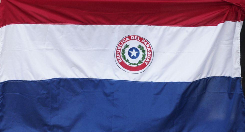 Paraguay, que actualiza entre finales de junio y comienzos de julio el salario mínimo, aumentó ese pago un 3.8% en 2019 hasta los 2,192,839 guaraníes (unos US$ 339.13). (Foto: AP)