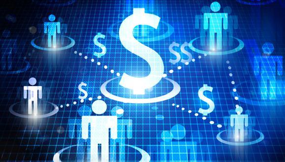 Carlos Rivero, superintendente adjunto de Investigación y Desarrollo de la Superintendencia de Mercado de Valores (SMV), detalló que en un mes se debería emitir el primer proyecto para consulta pública en el mercado.  (Foto: Difusión)