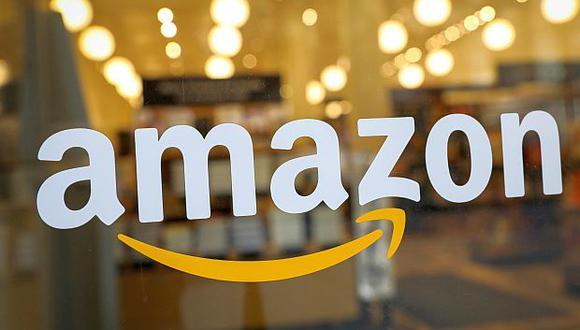 Amazon Prime Day bajó el gasto promedio del 2019 al 2020. (Foto: Reuters)