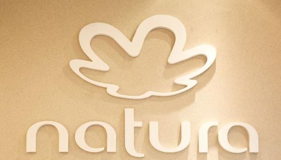 Natura ha sido reconocida como la marca de cosméticos más fuerte del mundo. (Foto: GEC).
