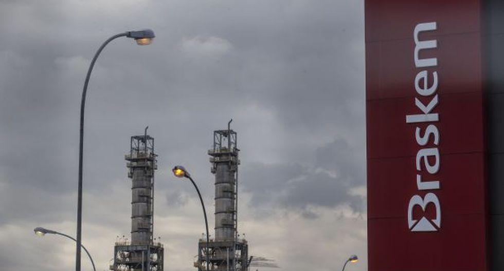 Entre el 2010 y 2017 Braskem Idesa llevó a cabo una inversión de US$ 5,200 millones en su complejo petroquímico Etileno XXI en Nanchital, Veracruz, considerada la inversión industrial privada más grande en la historia de México.