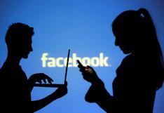 Facebook despliega nuevas herramientas de mensajería y negocios para las marcas