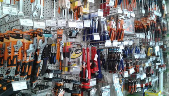 Quienes más compran estos productos son hombres, y cada vez más pagan por transferencia bancaria o tarjeta de crédito. (Foto: Difusión)
