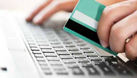 CyberDays es la campaña de compras en línea más importante de Perú y CenturyLink brinda algunos consejos para una compra segura. (Foto: Difusión)