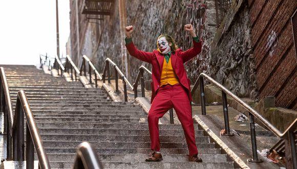 (Foto: Warner Bros)