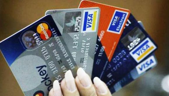 Herramientas para elegir una clave segura para nuestras cuentas bancarias.