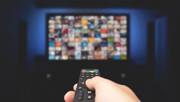 """""""Para el público latino en el país, el panorama televisivo no refleja su experiencia o su cultura"""", concluyó la consultora Nielsen. (Foto: iStock)"""