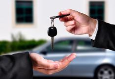 ¿Comprar un auto nuevo o usado? Lo que debe tomar en cuenta para decidir