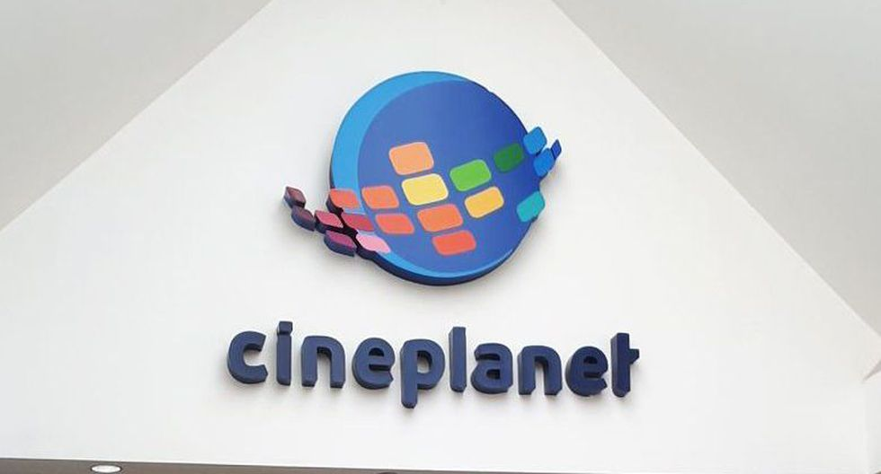 Cineplanet señaló que la información financiera de sus clientes se encuentra encriptada. (Foto: GEC)