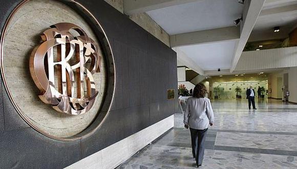Por monedas, el crédito en soles registró un incremento de 9.7% en 2019. (Foto: GEC)