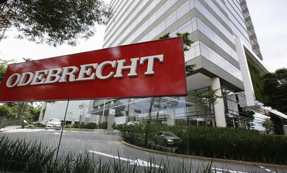 Acuerdo entre Odebrecht y el Ministerio Público se firmaría el próximo 15 de febrero en Brasil. (Foto: EFE)