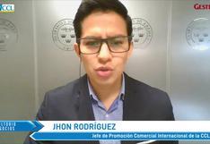 Oportunidades comerciales en EE.UU. y Canadá para los productos hidrobiológicos peruanos