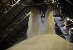 Auge de autos eléctricos en Brasil provocará avalancha de azúcar