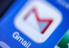 Gmail: tutorial para cambiar la foto de perfil usando un smartphone