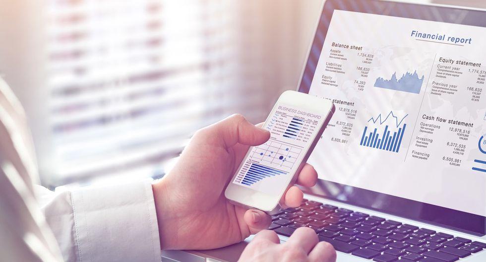 FOTO | Gestión de proyectos: Conozca estos cinco softwares para tu negocio (Foto:iStock)