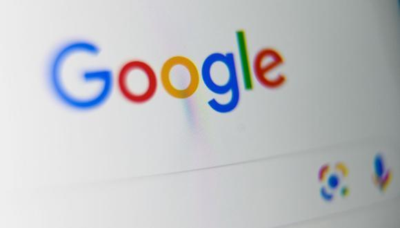 A días de las elecciones presidenciales de Estados Unidos, el momento de la presentación de la demanda contra Google podría verse como un gesto político. (Foto: AFP)