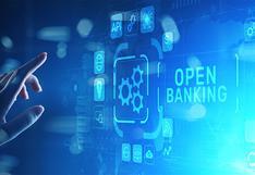 Open Banking: beneficios de la tecnología que permite obtener un crédito hasta en ocho segundos