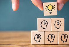 Cuatro maneras en que la inteligencia emocional puede mejorar sus habilidades en ventas