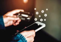 Cada vez más pequeños comercios optan por pagos a través de redes sociales