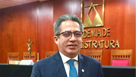 Aldo Figueroa Navarro