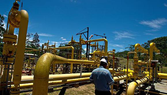 Laprórroga para los contratos de lotes petroleros estará sujeta a inversiones y un informe de actividades realizadas en el área de concesión, sostuvo Ísmodes. (Foto: GEC)