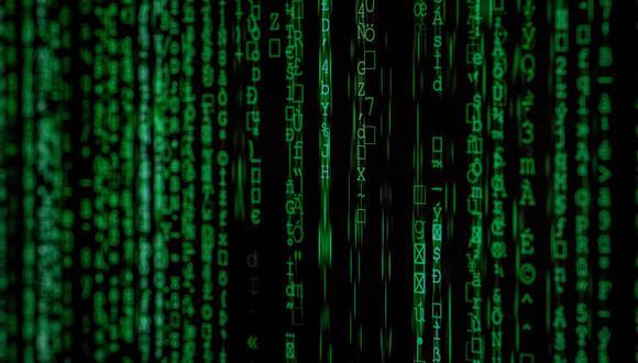 La popularidad de los NFT se disparó a principios de este año, ya que los especuladores y los entusiastas de las criptomonedas acudieron en masa a comprar este nuevo tipo de activo, que representa la propiedad de artículos sólo en línea, como arte digital, tarjetas de intercambio y terrenos en mundos en línea. (Foto: Difusión)