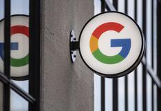 Decisión de cookies de Google impulsa a tecnología publicitaria