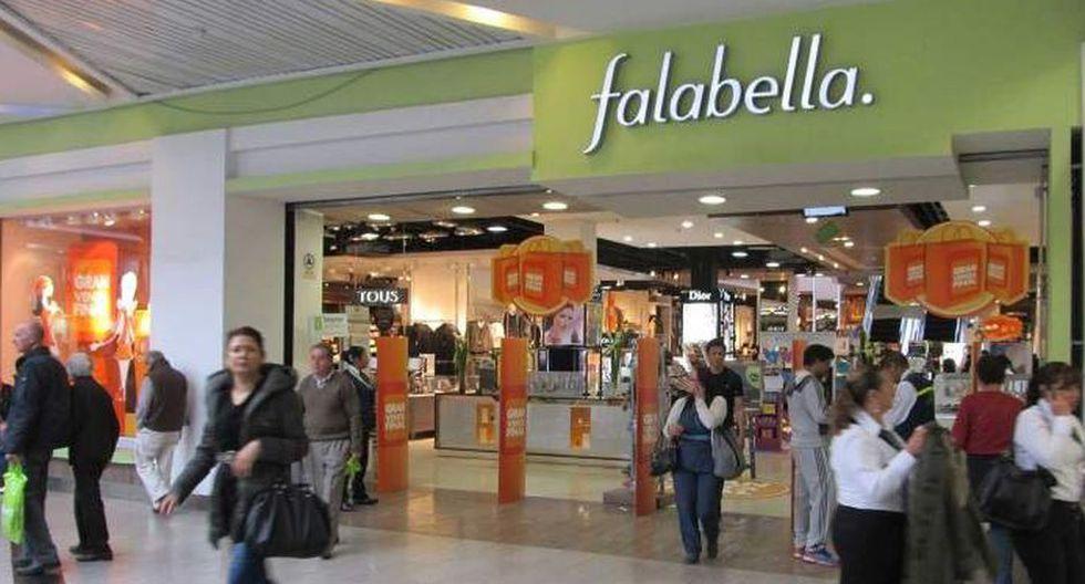 Con el nuevo centro logístico, el abastecimiento de productos a las tiendas Falabella, Tottus, Sodimac y Maestro se hará más rápido. (Foto: GEC)