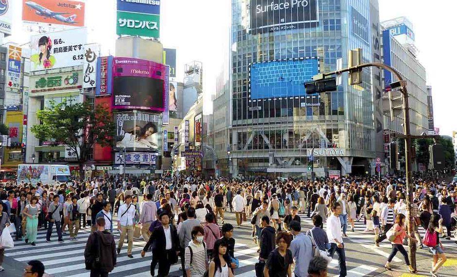 FOTO 9 | 2. Japón. está en el Top 10 de mejores países con influencia cultural, con iniciativa empresarial, más poderosos, para economías emergentes, con visión más avanzada, más influyentes, con mejor vida ecológica y con mejor educación empresarial. (Foto: Pixabay)