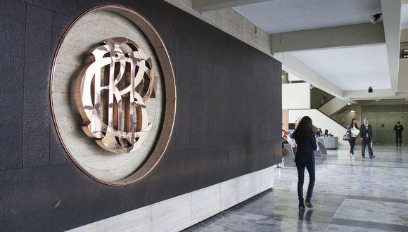 BCR. (Foto: GEC)