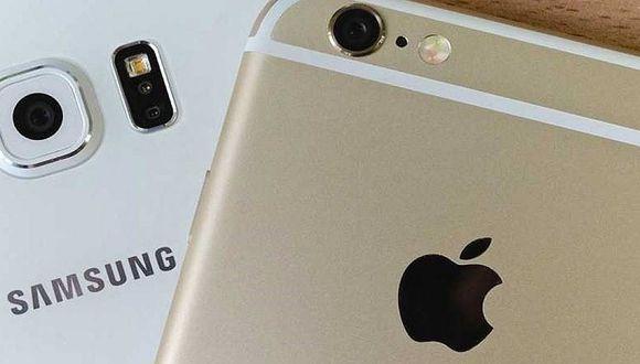 Tres fabricantes contratistas del iPhone de Apple y la surcoreana Samsung han solicitado derechos de fabricación en gran escala de artefactos electrónicos en la India.