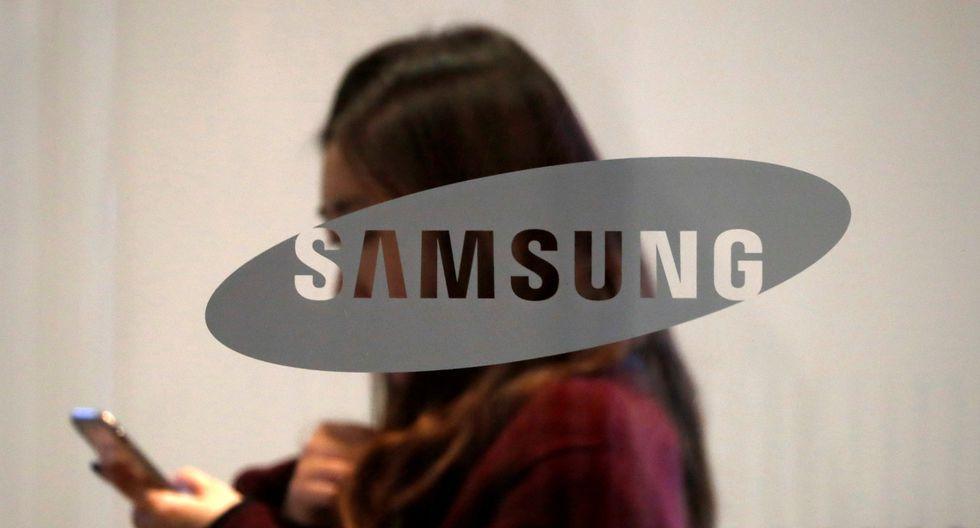Con este nombramiento Samsung parece querer insuflar nueva energía a su división de telefonía. (Foto: Reuters)