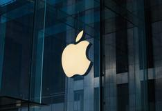 Apple presentará nuevos iPhone como parte de ofensiva en 5G