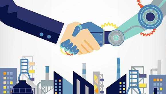 La digitalización incrementar la productividad y mejorar el desempeño del negocio. (Foto: OBS Busines School)