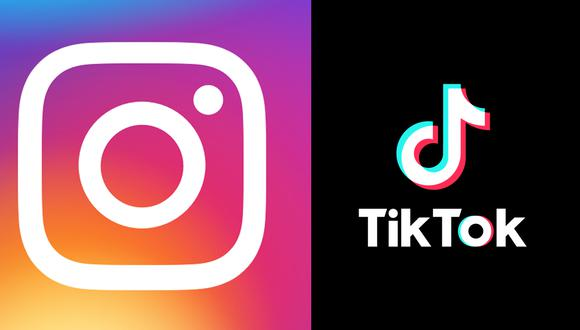 Pese a todos los experimentos en TikTok, Instagram —con más de 1,000 millones de usuarios mensuales— sigue siendo la plataforma de redes sociales más importante para la moda y el lujo.