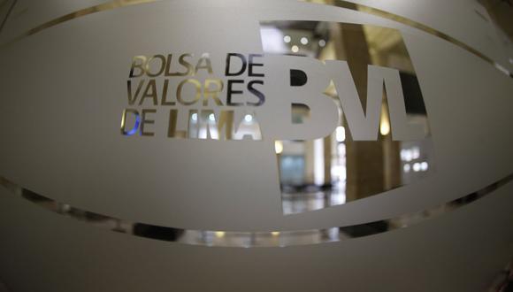 La Bolsa de Lima terminó la jornada del jueves con resultados ganancias. (Foto: GEC)