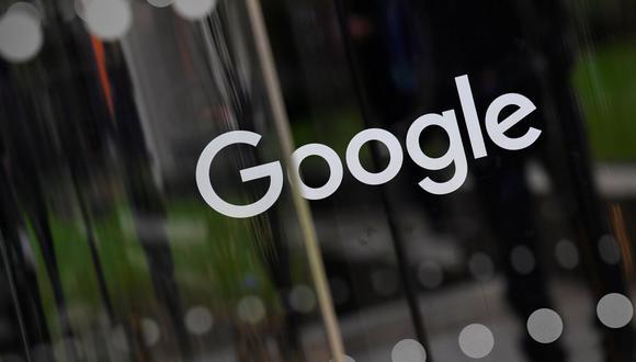 Slate se convertía así en el último intento de la empresa por hacerse un hueco en el mundo de las tablets. (Foto: Reuters)