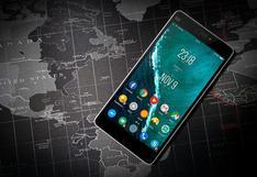 Android: las consecuencias de eliminar los datos de una aplicación