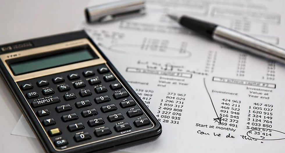 La devolución se genera por una solicitud del interesado o como consecuencia de un proceso de verificación o fiscalización (Foto: Pixabay)