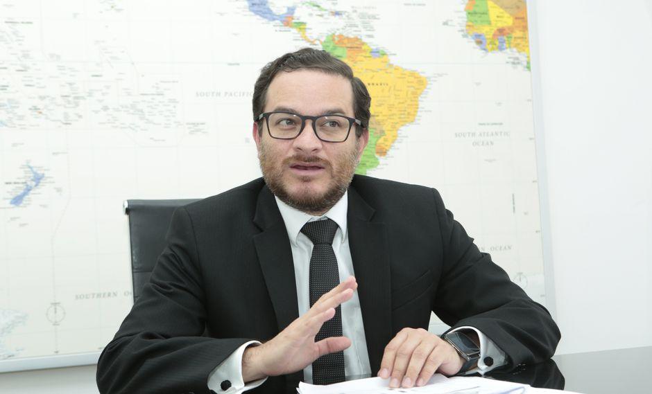Edgar Vásquez