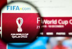 Lleva tu negocio a Catar a tiempo para la Copa Mundial de la FIFA 2022: Cinco puntos clave