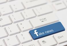 Facebook cede ante autoridades de Singapur y corrige publicación de usuario
