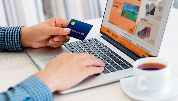 El consumidor se preocupa por ahorrar y cuidar su salud al momento de decidir qué comprar.