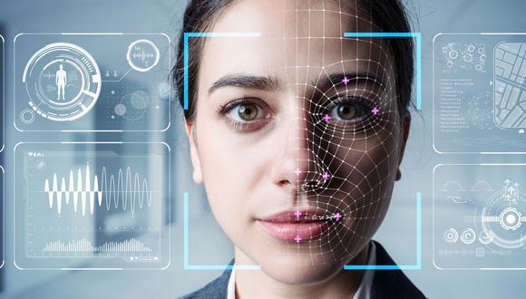 """IBM dijo que el Departamento de Comercio debería controlar """"la exportación de las cámaras de alta resolución utilizadas para recopilar datos"""". (Foto: iStock)"""