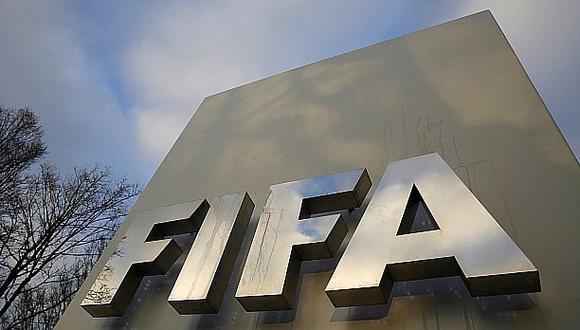 """La cifra de US$ 14,000 millones se basa en el escenario actual, donde el fútbol se está reactivando lentamente tras un paréntesis de tres meses, pero será """"un deporte diferente"""" si la pandemia no cede. (Foto: Reuters)"""