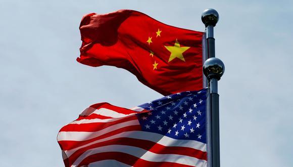 La decisión se produce una semana después de que Washington anunciara que impondrá nuevos aranceles a US$ 300,000 millones de bienes chinos. (Foto: Reuters)